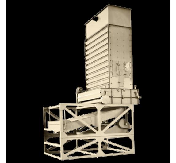 Охладител вертикален